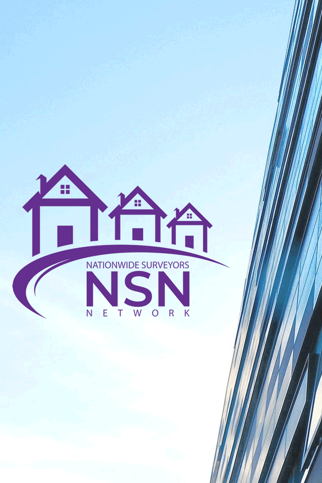 Nationwide Chartered Surveying Services