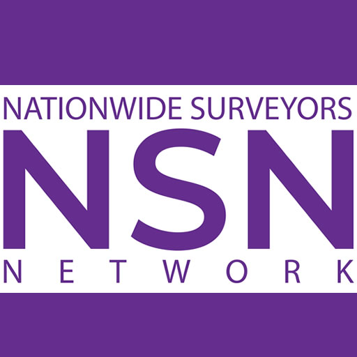 Nationwide Surveyors Network